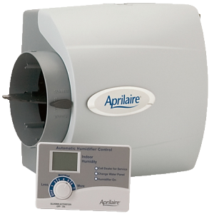 aprilaire-model-600-humidifiera
