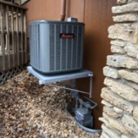 White Bear Heating & Cooling Installation